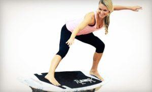 sport-tendance-original-fitness-surfset-fitness