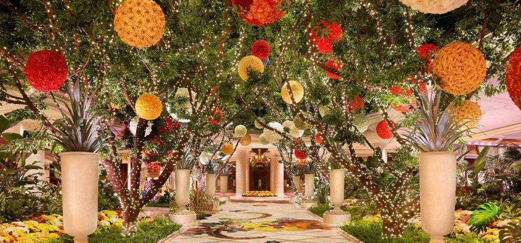 top-meilleurs-beaux-hotels-casinos-las-vegas-wynn
