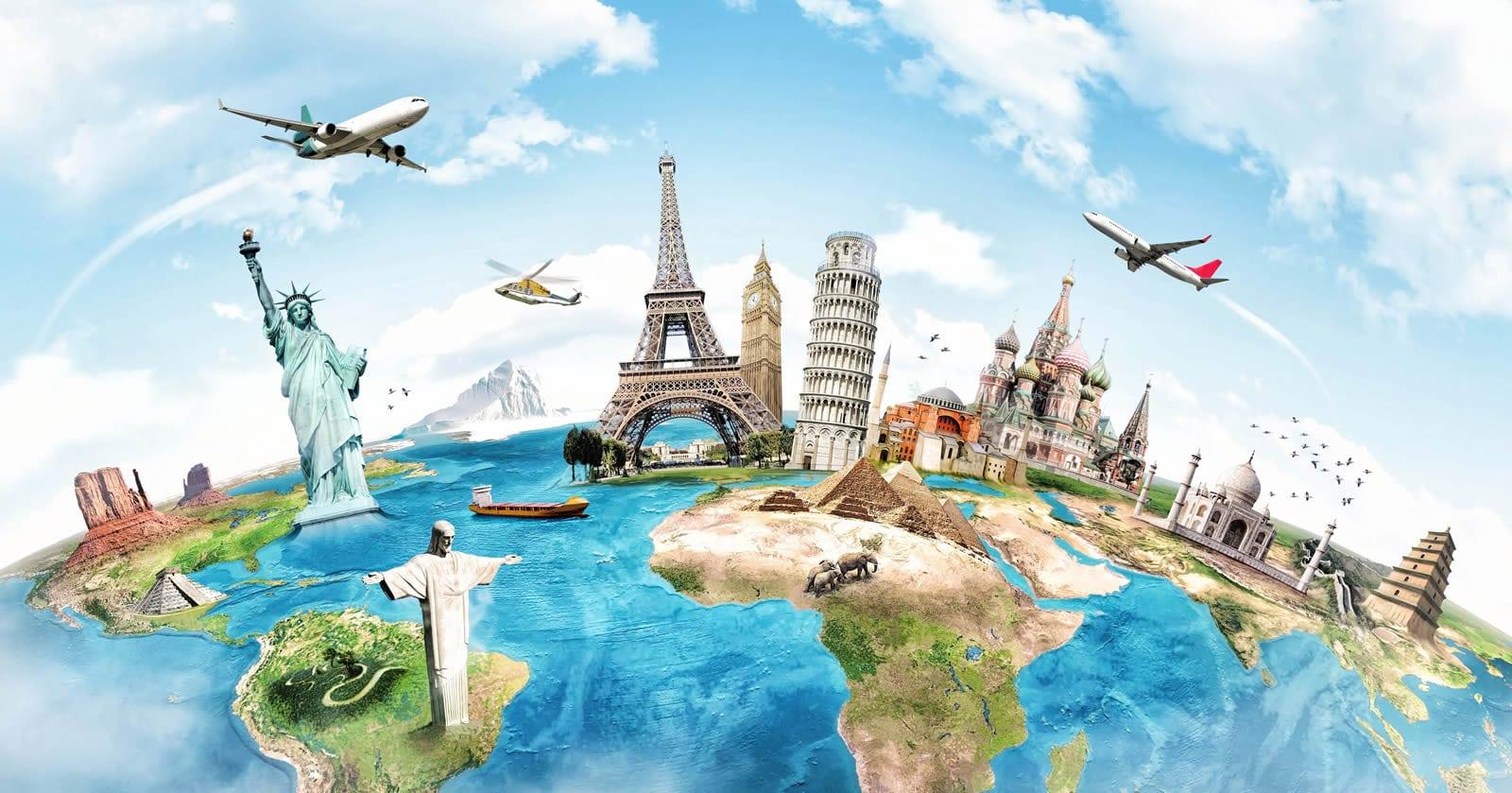La check list de l'expatriation