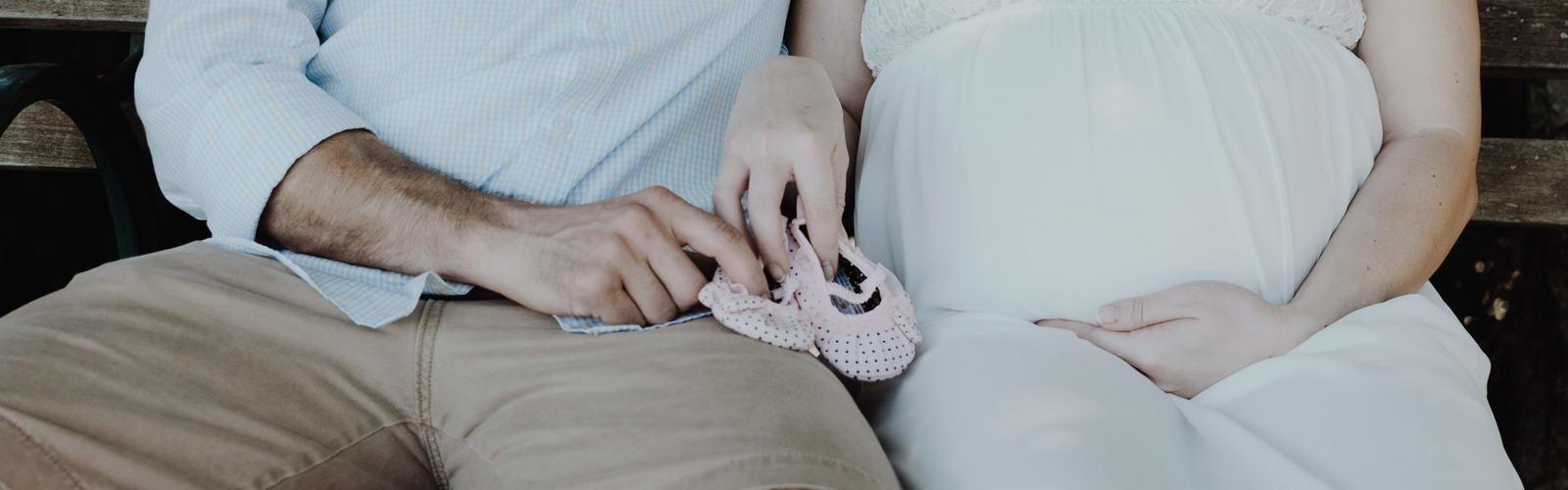 grossesse-accouchement-couts-assurance-nationalite-enfant-francais-usa-une