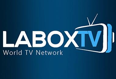 LABOXTV : Un mois de test gratuit avec le French District