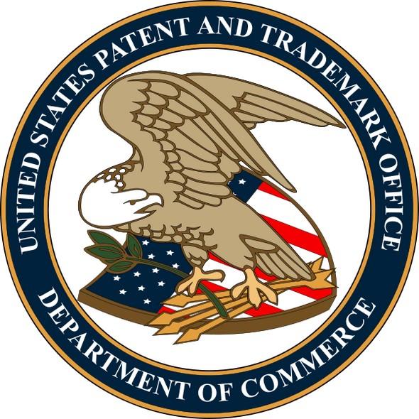 marques-brevets-etats-unis-copyrights-protection-droits-lois-g-05