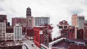 meilleures-villes-usa-investir-immobilier-etats-unis-detroit-michigan