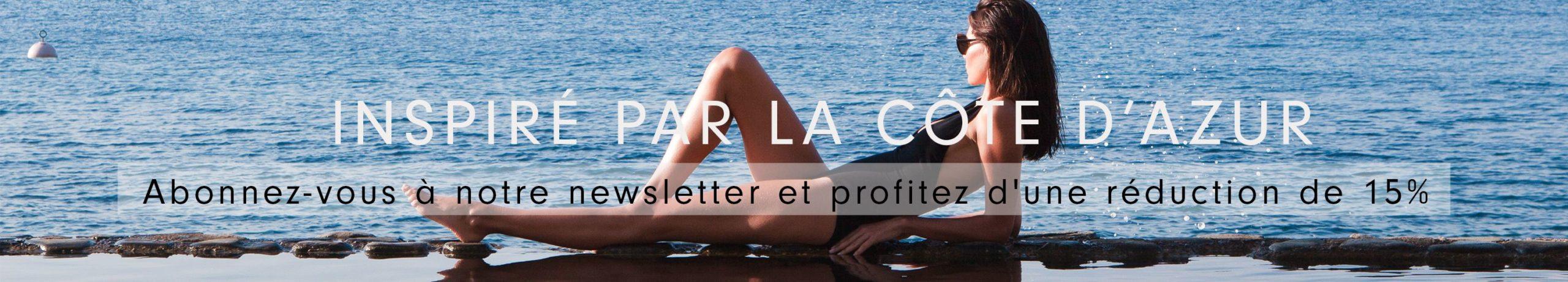 Veronique Gabai banner