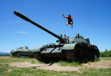 tank-conduire-etats-unis