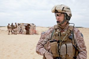 us-army-armee-terre-americaine-protection-defense-etats-unis-2