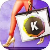 application-shopping-etats-unis-promotions-fashion-kaleidoscope