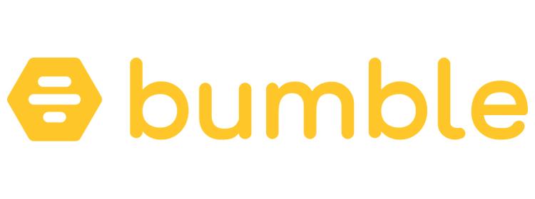 applications-dating-BUMBLE-usa