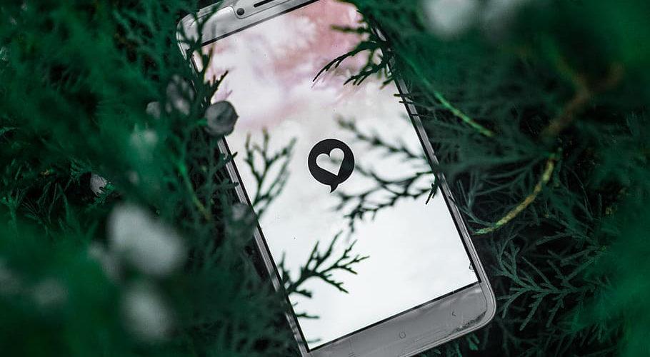 applications-dating-rencontre-en-ligne-etats-unis
