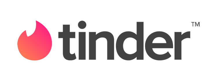 applications-dating-usa-tinder2