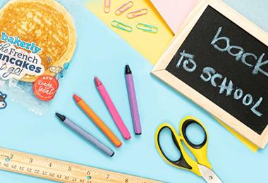 bakerly-push-back-to-school