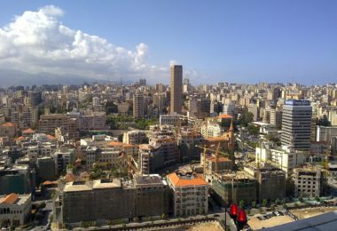 beyrouth-explosion-aider-liban