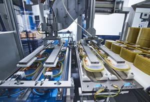 pspm-emballage-plastique-agroalimentaire-etats-unis-galerie (5)