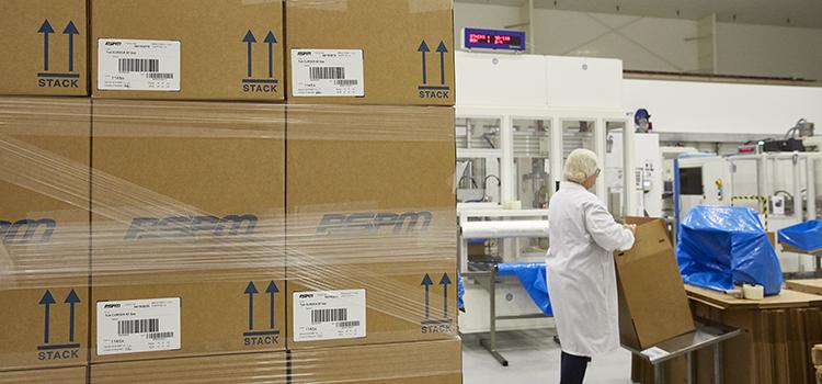 slide-pspm-emballage-plastique-agroalimentaire (2)