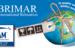 demenagements-internationaux-paris-new-york-2020-p01