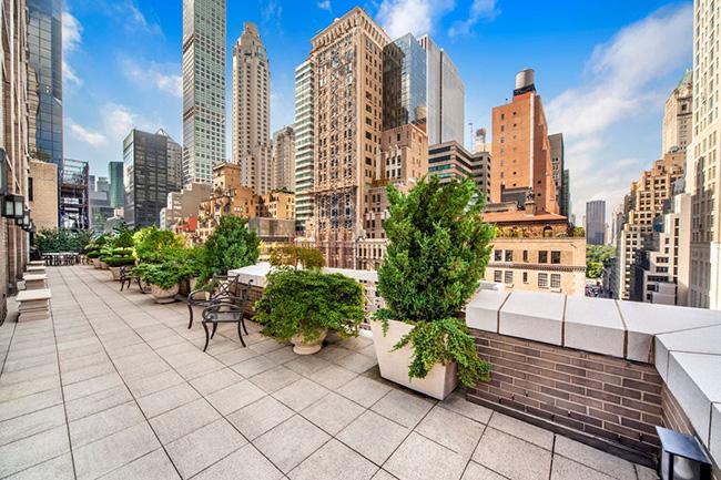manoir-dans-leciel-bien-exception-new-york (4)