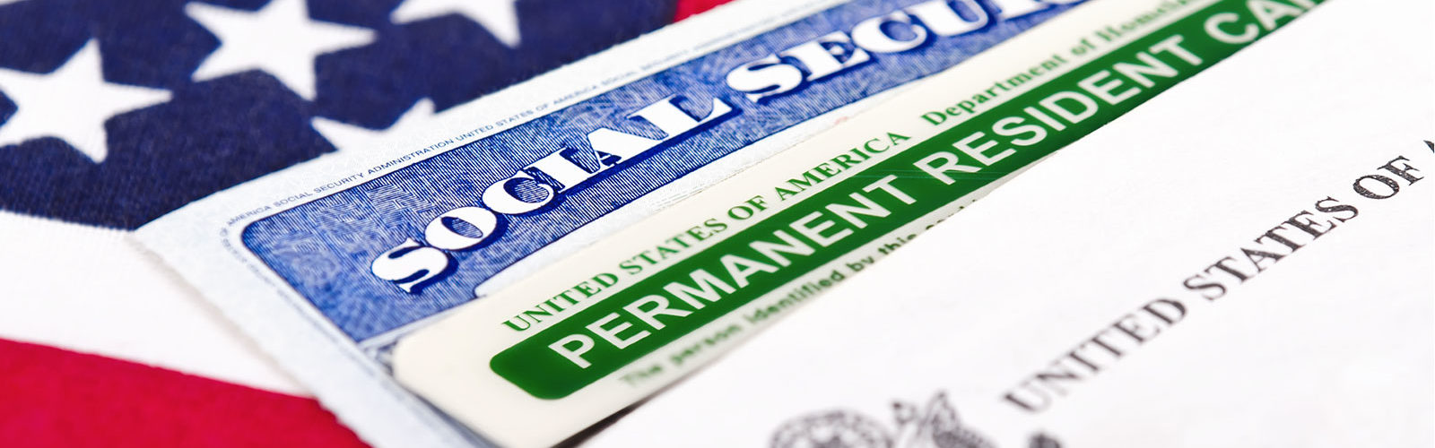 visas-green-card-investissement-talent-une