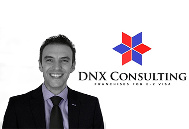 DNX Consulting_logo-portrait - push - Copie - Copie