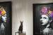galerie-bartoux-galerie-art-francais-miami (20)