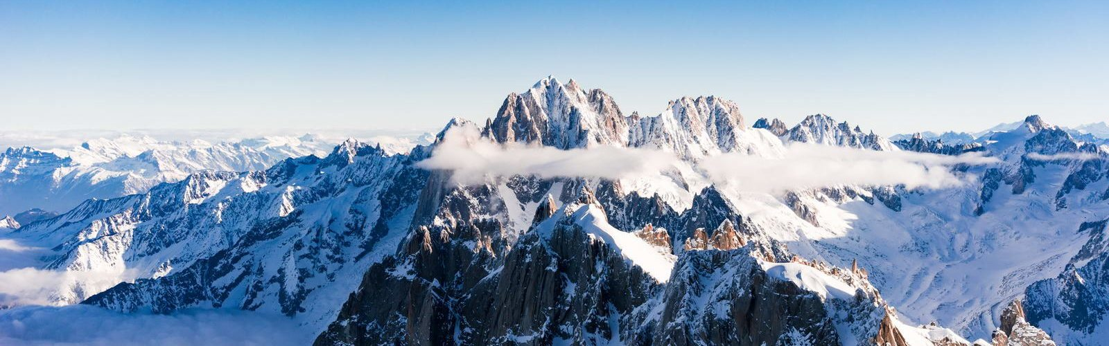 10-plus-beaux-domaines-skiables-monde-vacances-ski-une