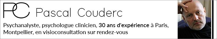 Pascal Couderc