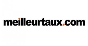 celine-arthur-meilleur-taux-courtier-financement-credit-usa-une
