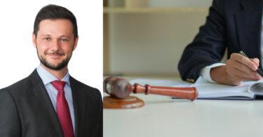 michael-vandormael-avocat-fiscaliste-miami-floride-4