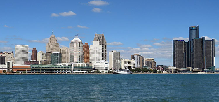 propriete-immobilier-detroit