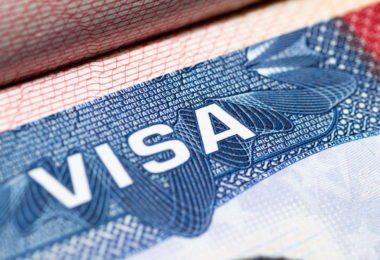 Le Visa E-2, ou le visa investisseur