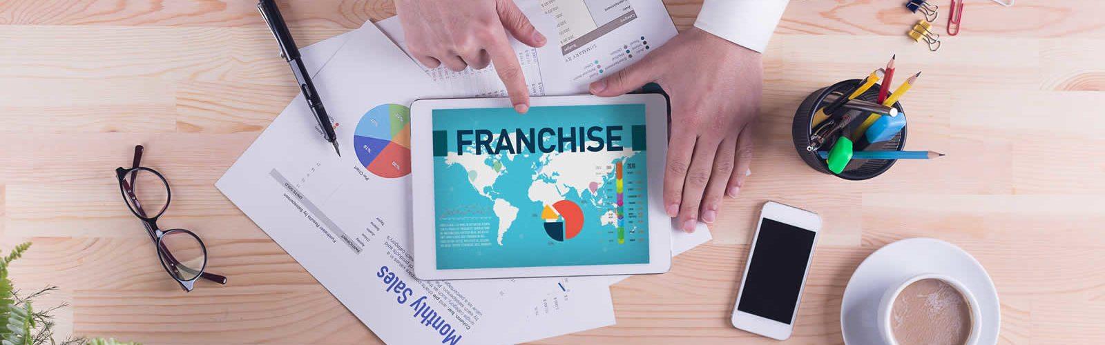 ouvrir-franchise-marque-implantation-etats-unis-une