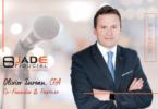 Interview-jade-fiducial-comptabilite-usa