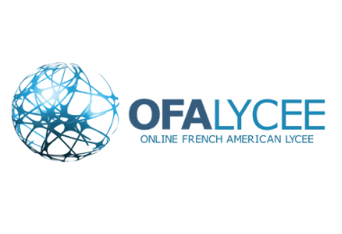 OFALycee - Image a la Une