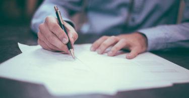 cabinet-paul-mckenna-associates-avocat-droit-americain-calltoaction-article-divorce-feauture