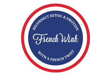 LOGO-french-wink-push-boutique - Copie