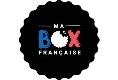 ma-box-francaise-epicerie-en-ligne-produits-francais-usa
