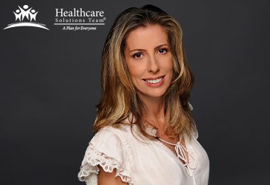 une-assurance-maladie-etats-unis-healthcare-solutions