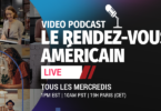 Banner-article-zoom-rendez-vous-americain