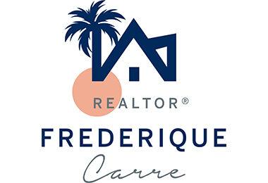frederique-carre-sothebys-agent-immobilier-francophone-orlando-floride