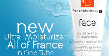 french-pharmacy-nouveau-produit-2021 (2)