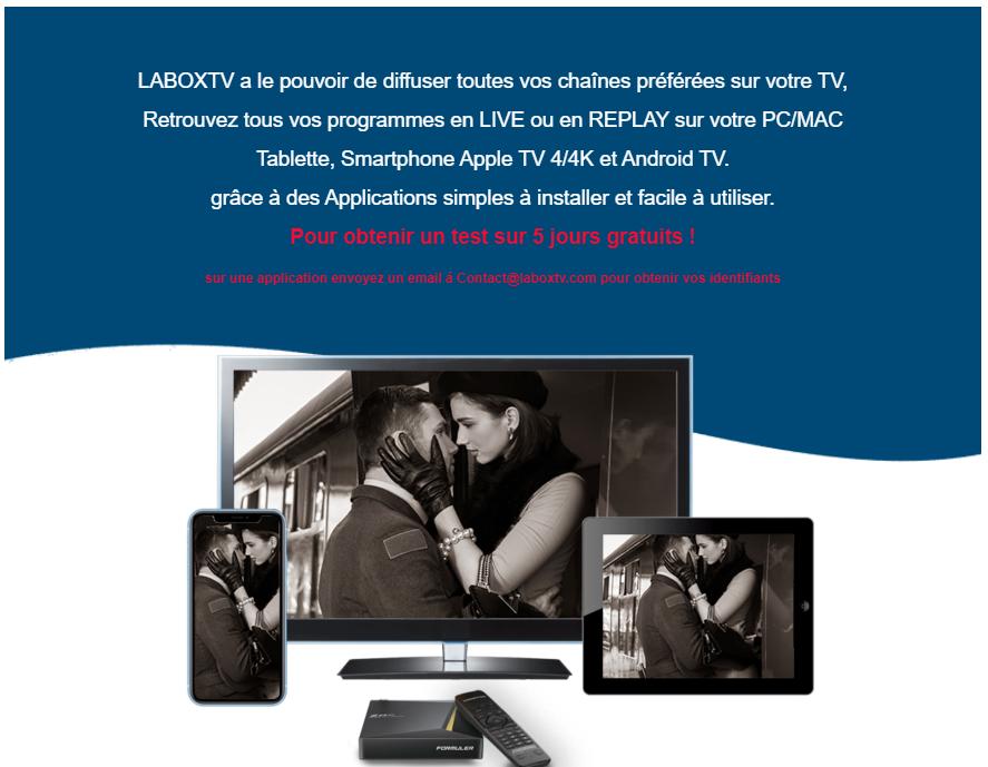 laboxtv-image-slide