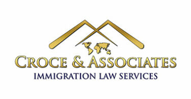 Croce-and-Associates-Logo-2-French-District