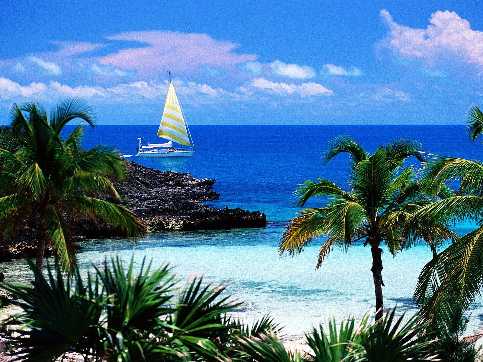 escapade-sejour-reve-iles-bahamas-nassau-freeport-