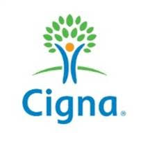 logo-cigna-danielle-waton