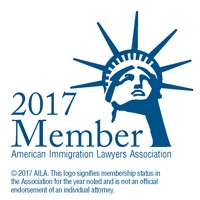 marcelle-poirier-avocat-immigration-miami-canada-diapo1