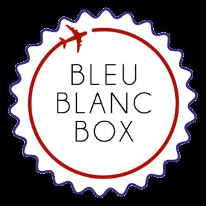 bleu-blanc-box-produits-francais-etats-unis-logo