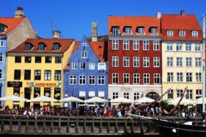 villes-agreables-desagreables-allemagne-suisse-monde-