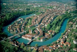 villes-agreables-desagreables-allemagne-suisse-monde-g-00