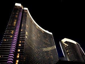 aria_casino_las_vegas