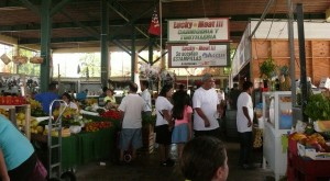 redland-farmer-market-homestead-fruits-legumes