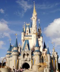 magic-kingdom-address